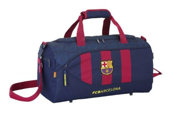 Bolsa de deporte del Barça